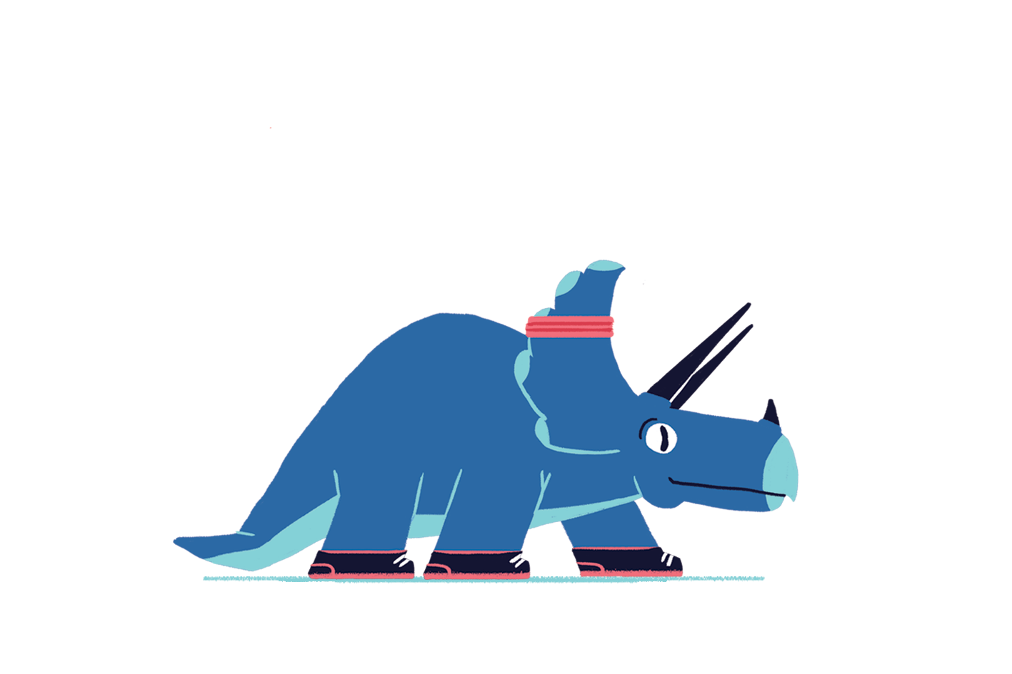 dino_02.png