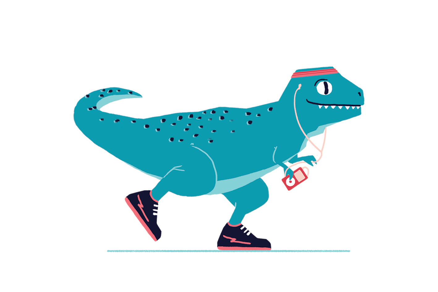 dino_01.png