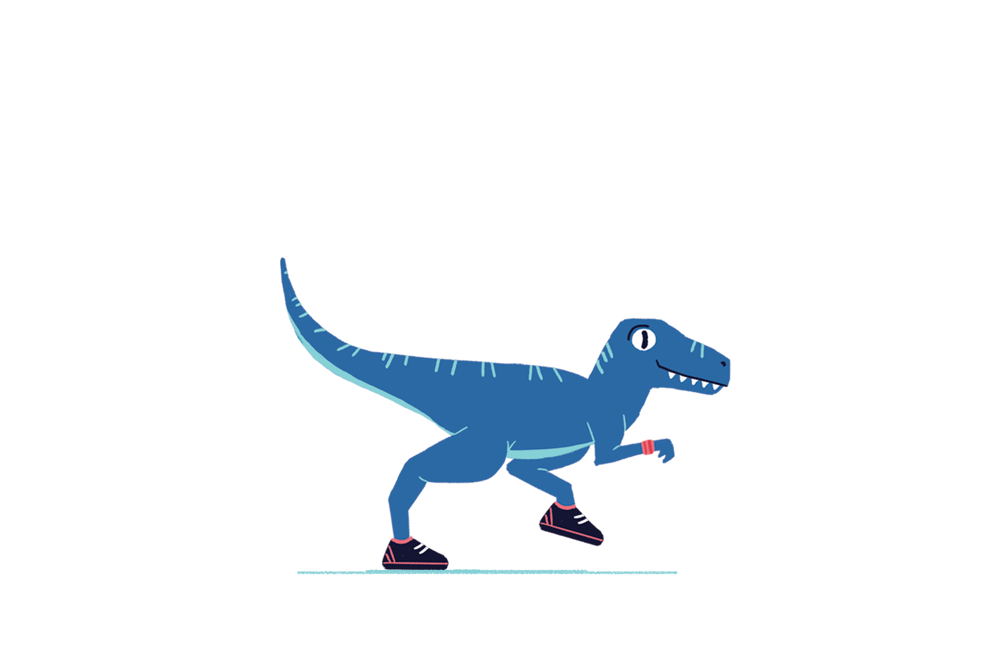 dino_03.png