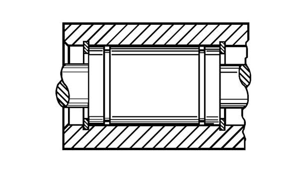 Figure 3 -