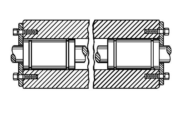 Figure 4 -