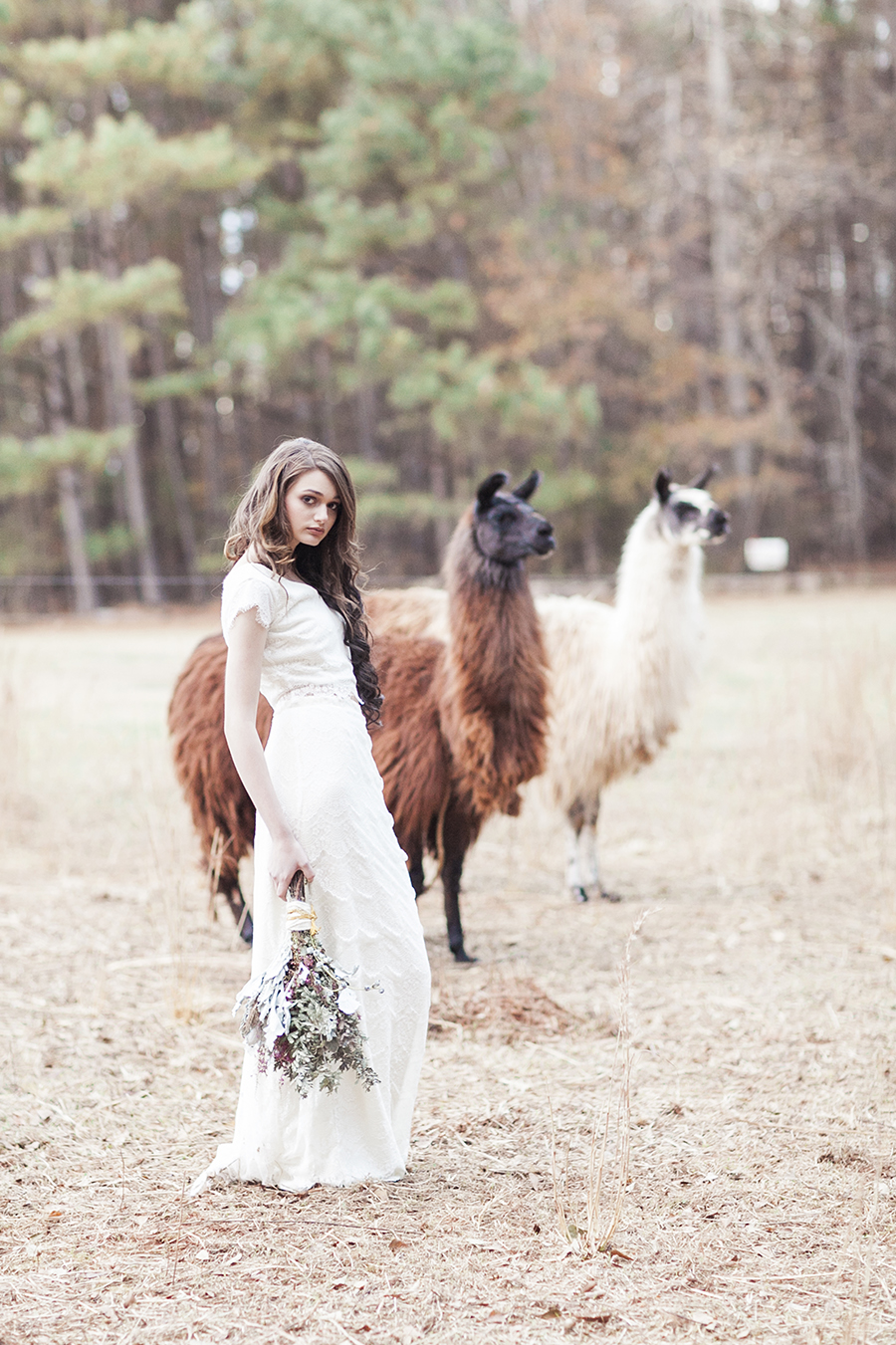 sleepy-fox-photography-daughters-of-simone-bridal-gown-styled-shoot-chelsea-and-the-city-boho-wedding-inspiration- (416).jpg