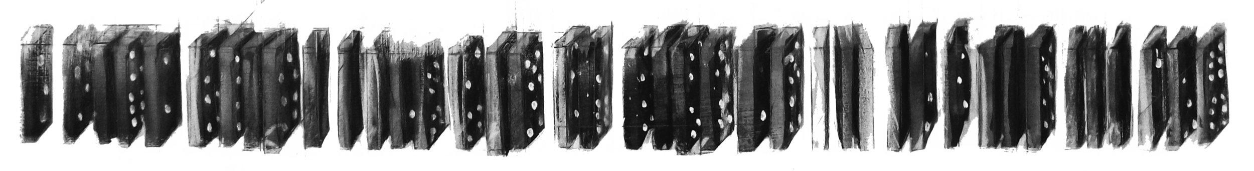 domino strip 2.jpg