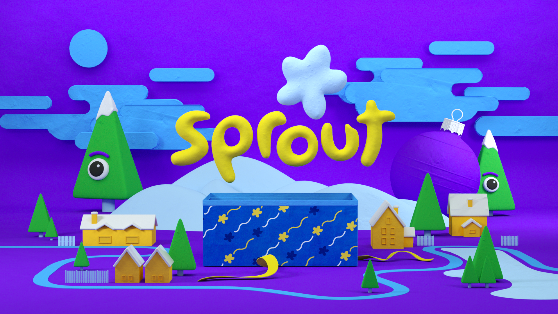 SPROUT_ROD_PURPLE_v03_0120.png