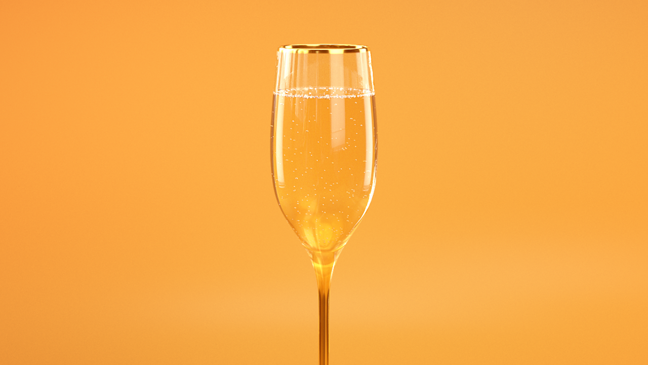champagne_.png