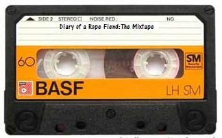 hip_hop_mixtapes.jpg