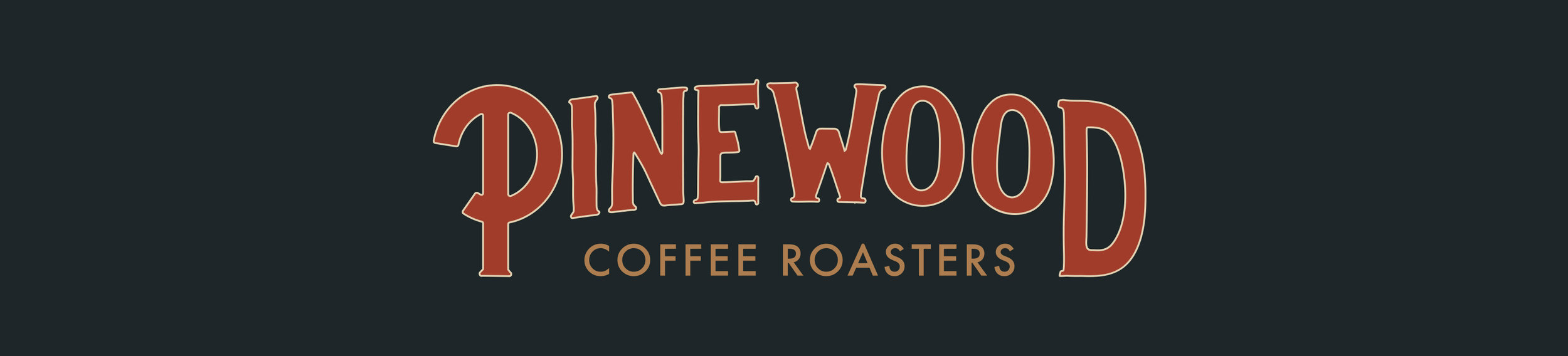 pinewood-coffee.jpg
