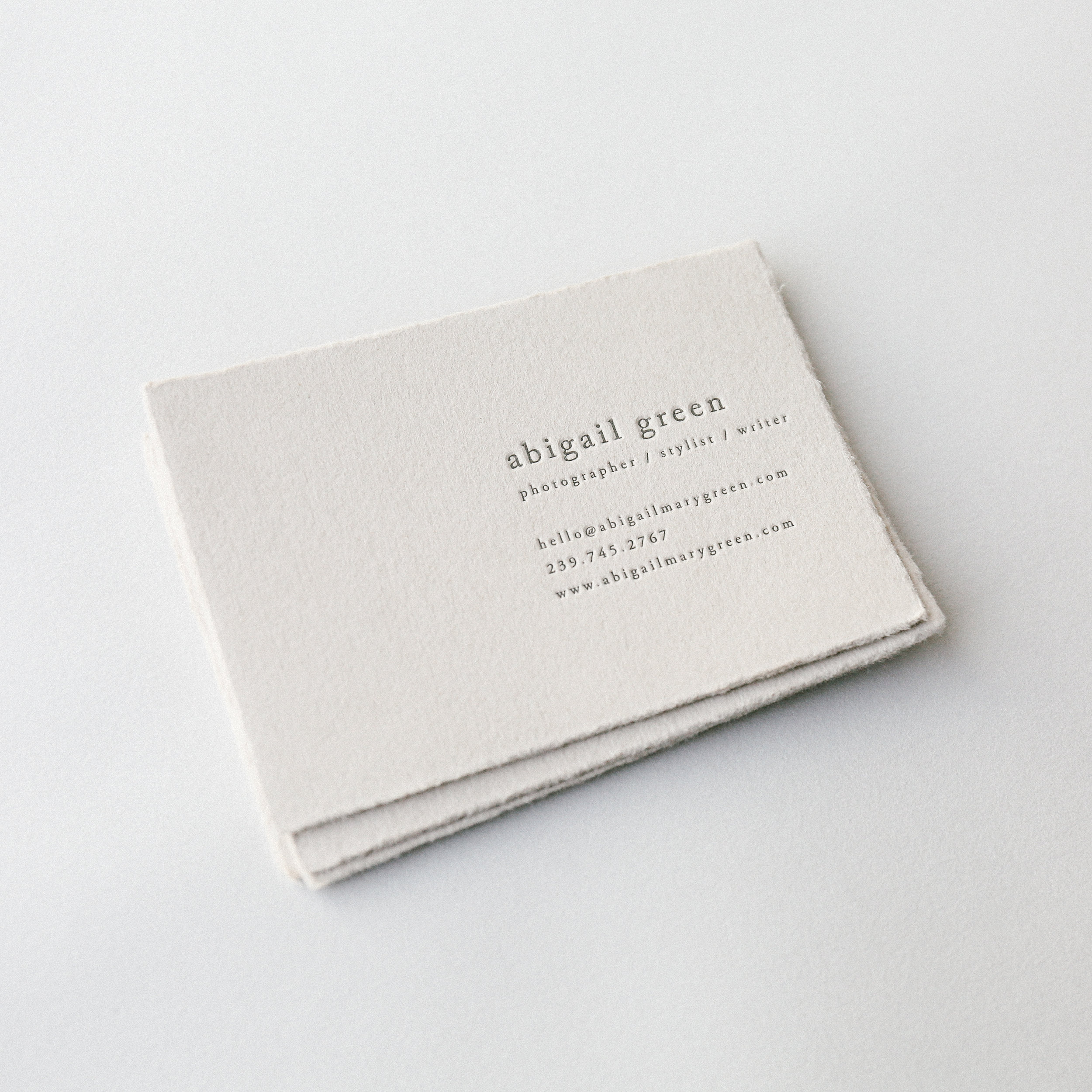 Abigail_BizCard2-3.jpg
