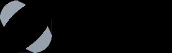 nav.logo-1.png