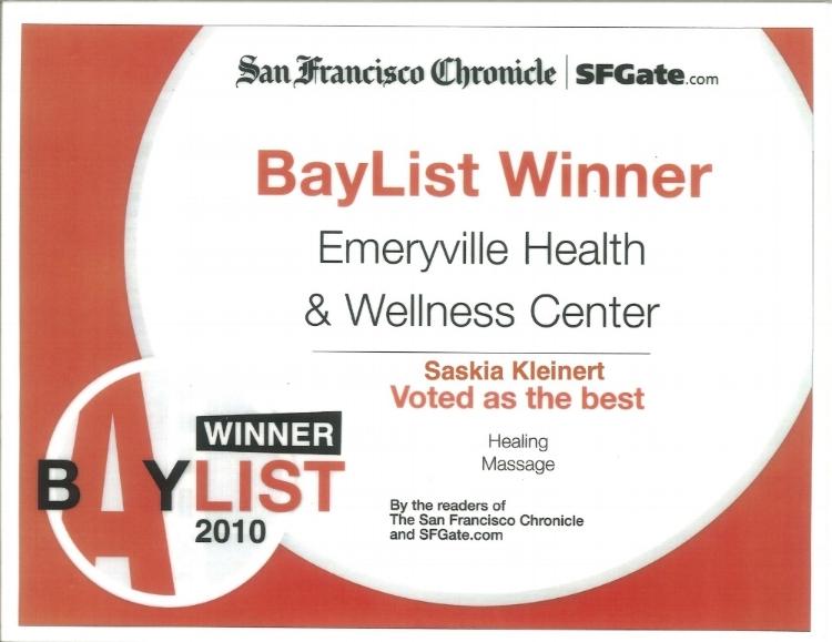 Baylist 2010 a.jpg