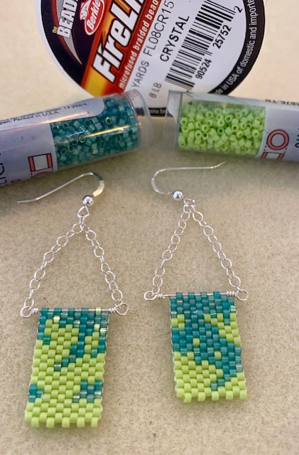 Peyote Square stitch earrings.jpg