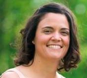 Elizabeth Knight  Executive Director