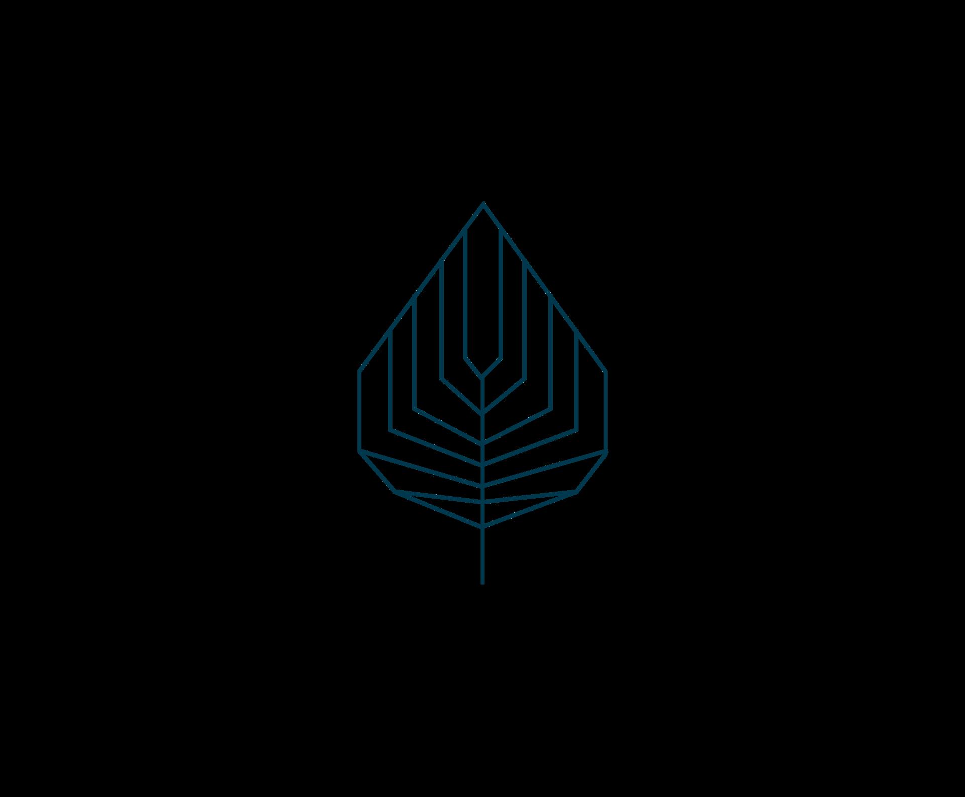 Belle Isle Logo (blue).png