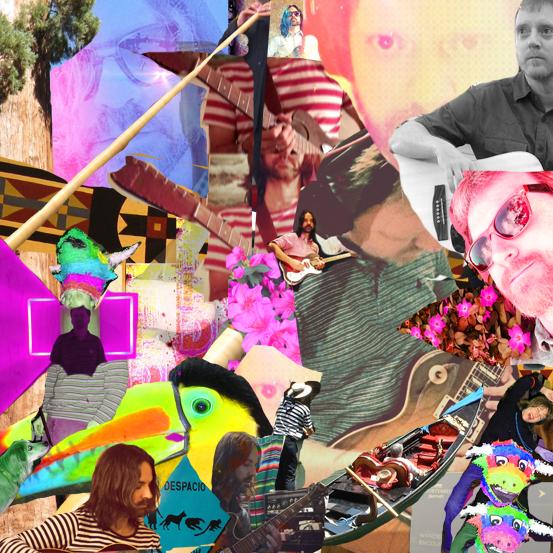 Vinyl Collage Final C.jpg