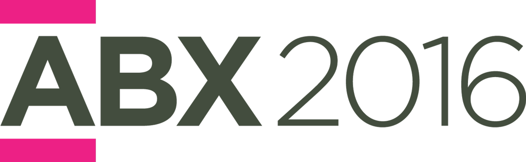 ABX16_4a_grey_pinkbars(no_tagline)_1080x334.png