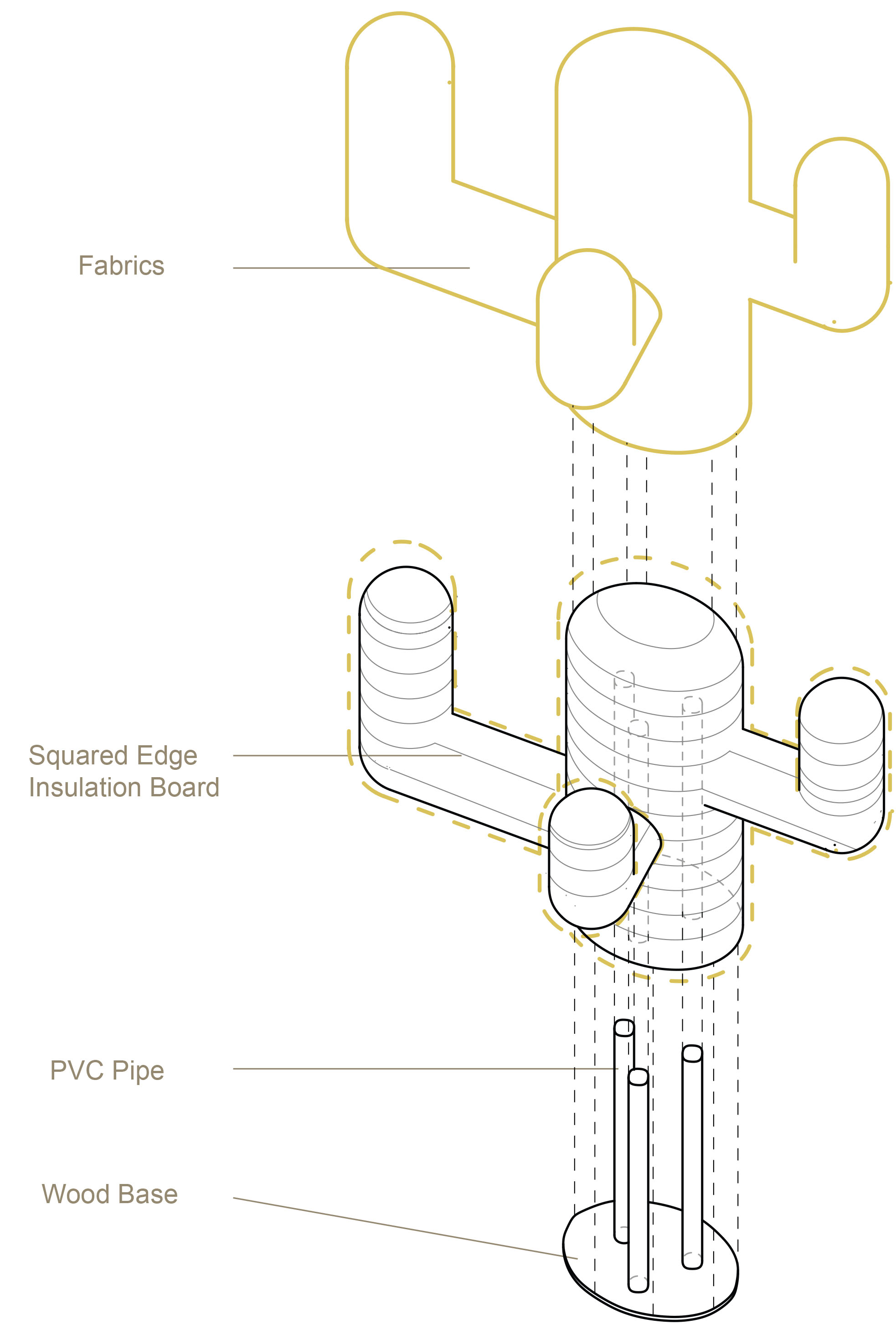 Diagram_Construction Details_Cactus.jpg