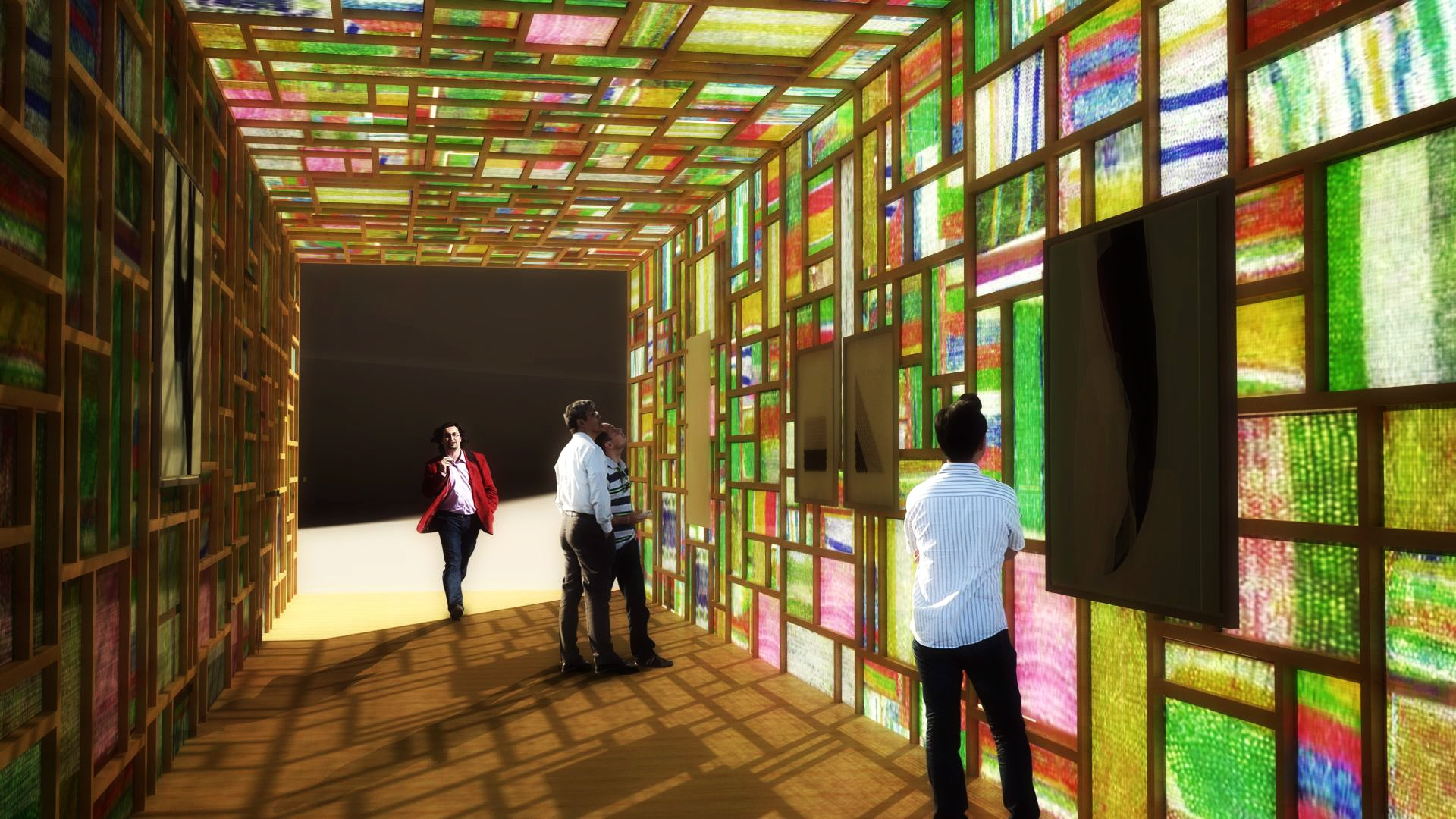 rendering 2 The colored Pavillion.jpg