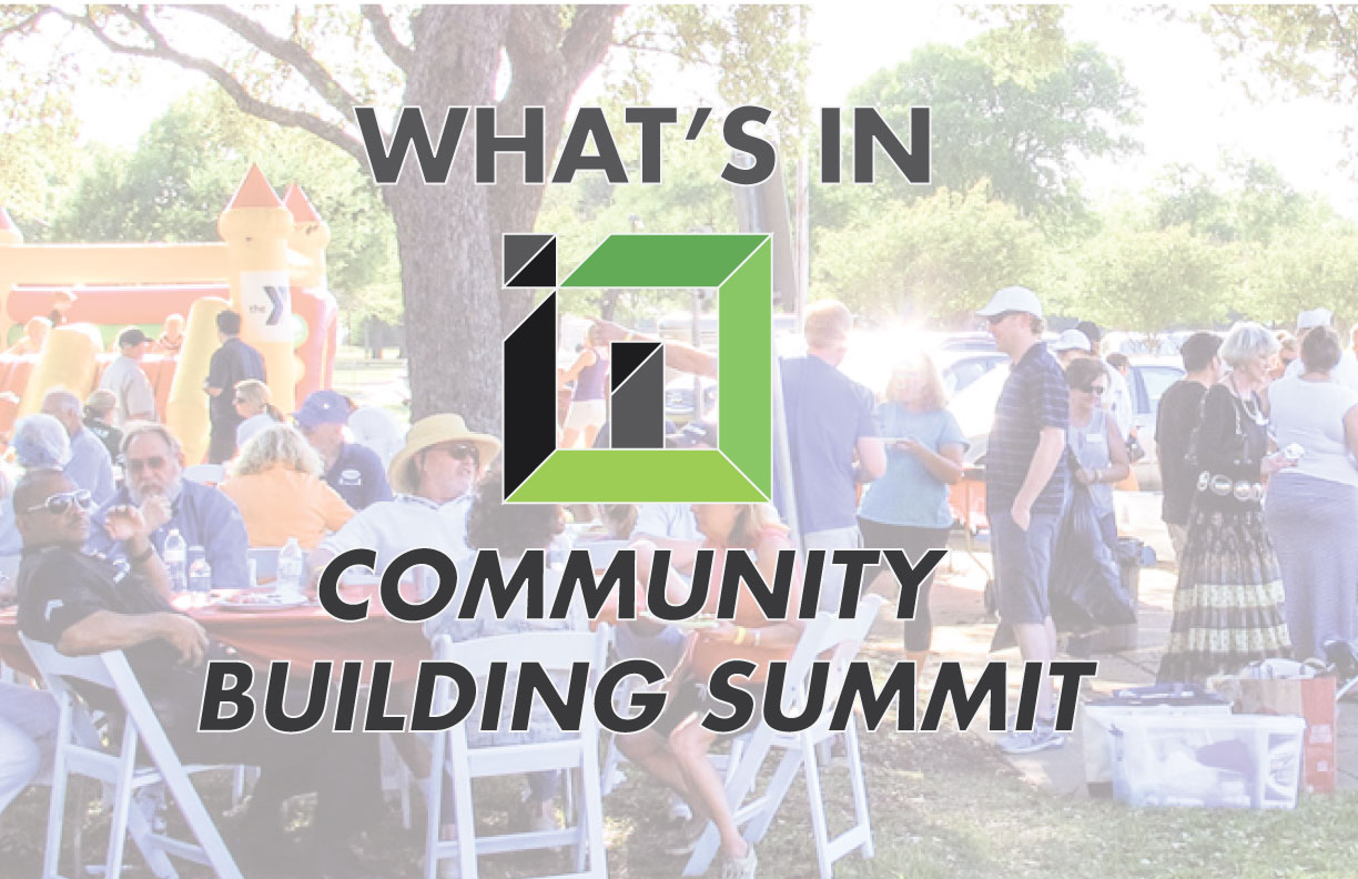 Community BUILDING Summit Cover.jpg
