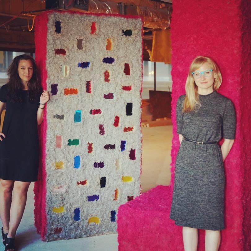 Kat and Katie 08.JPG