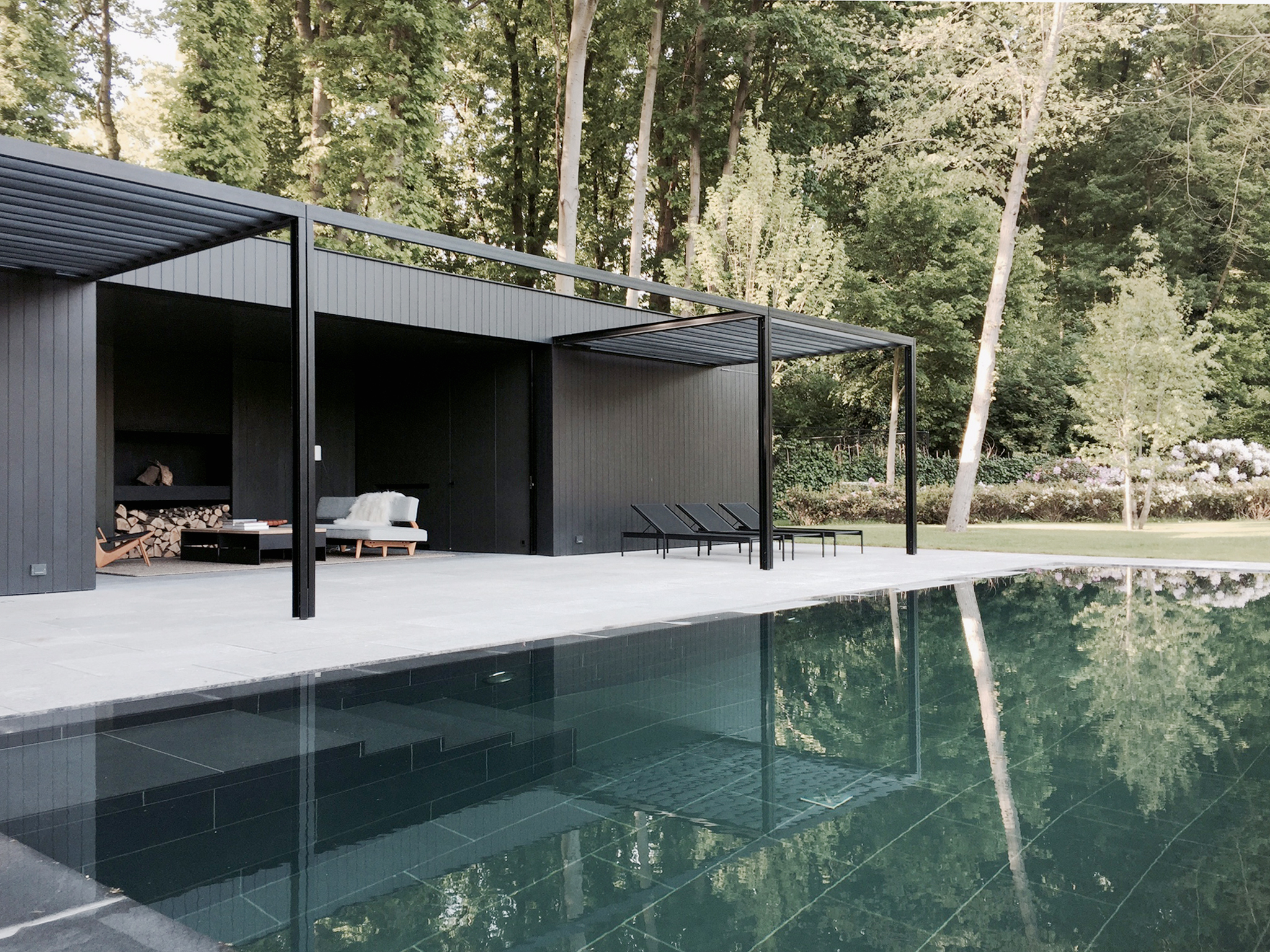 COPP_POOLHOUSE_02.jpg