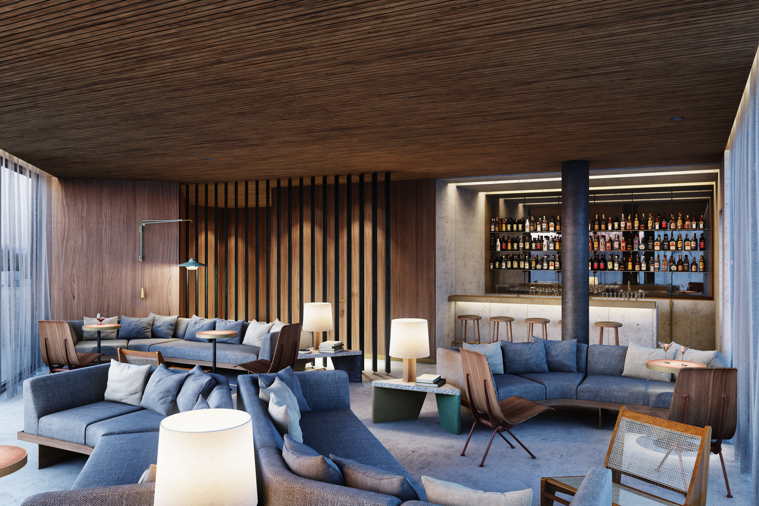 The Robey Hotel_Marc Merckx Interiors_Rooftop Bar.jpg