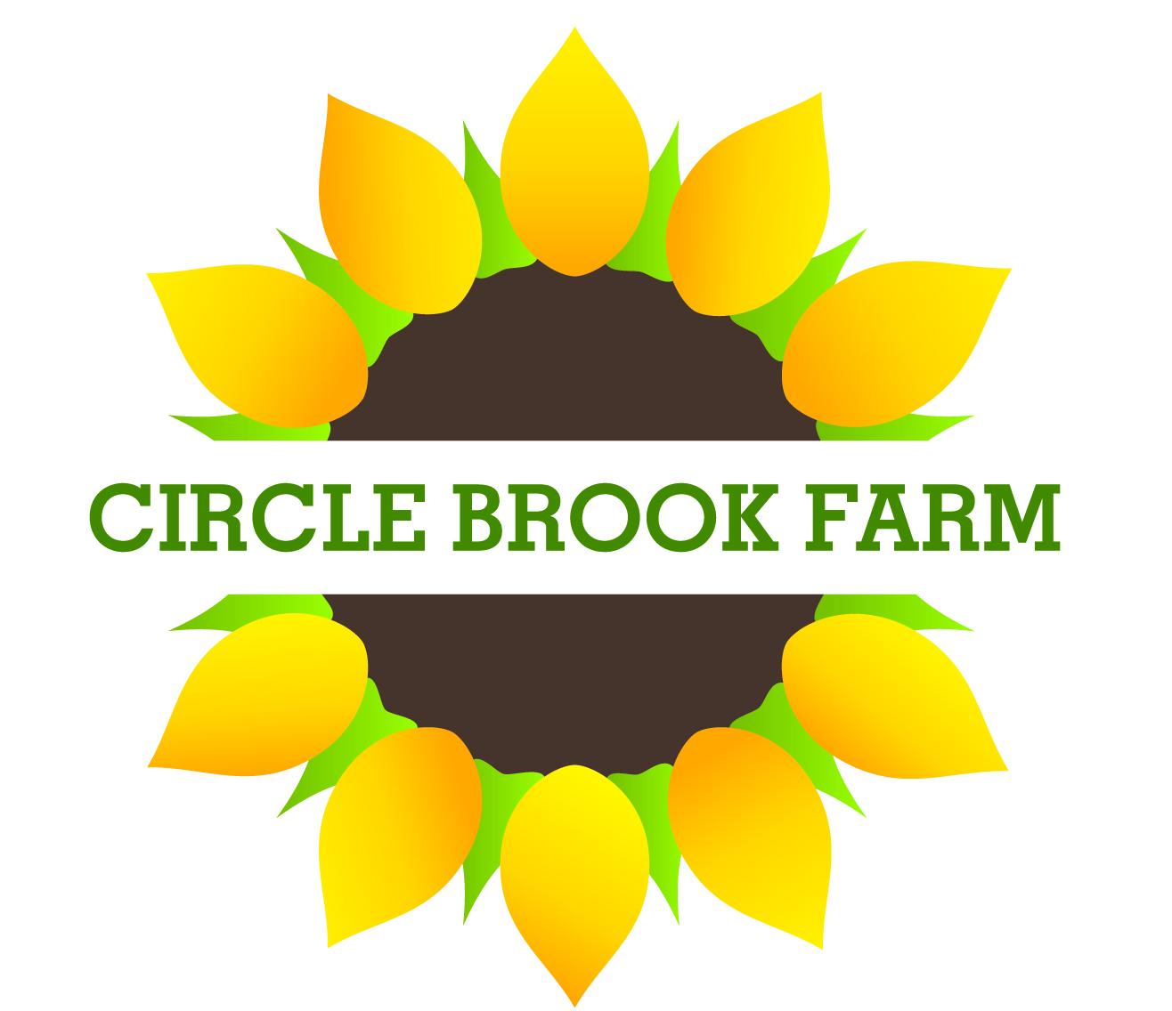 CircleBrookFarm_concept.jpg