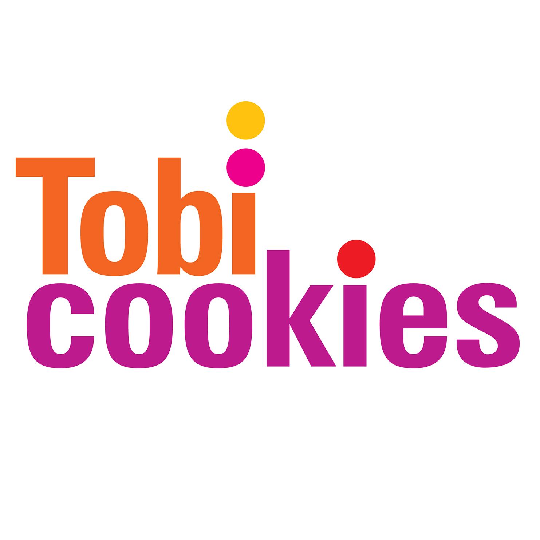Tobi cookies.jpg