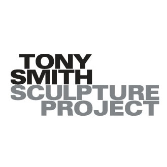 TSSP_logo.jpg