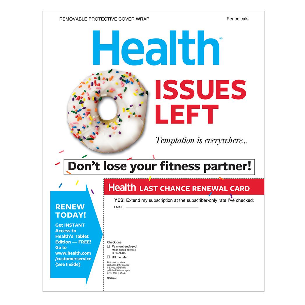 Donut_cover.jpg