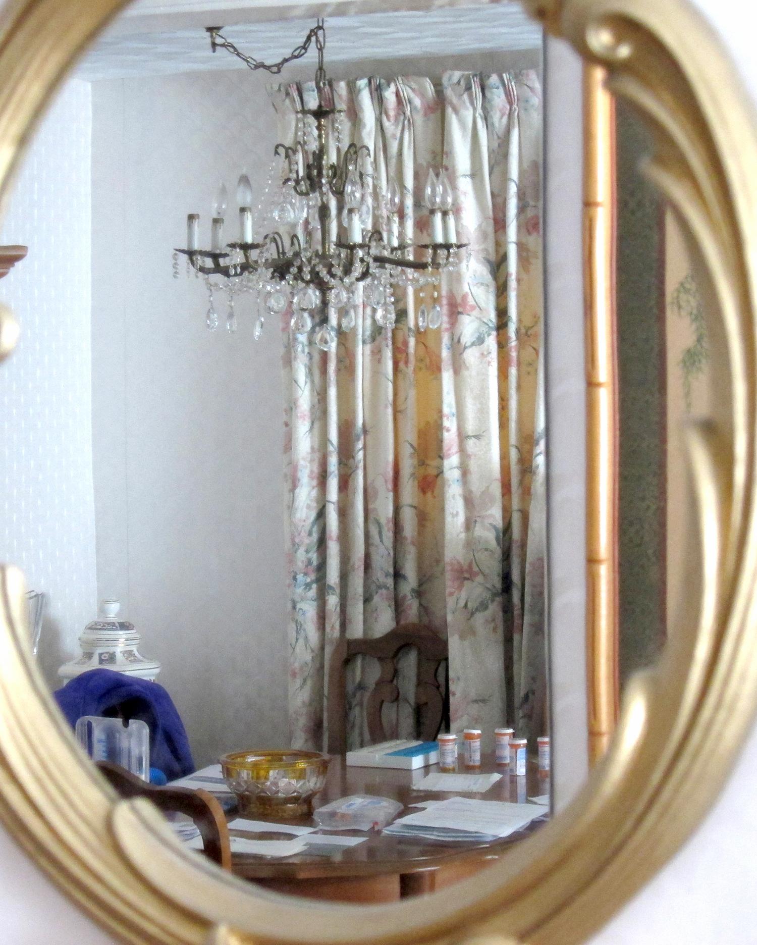 diningroom_table.jpg
