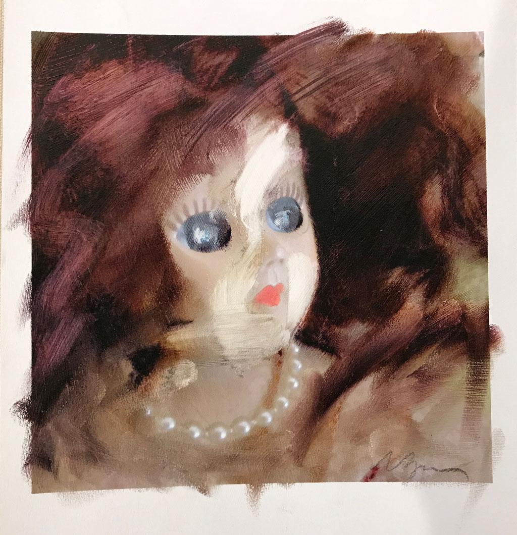 Pearl-Doll_web.jpg