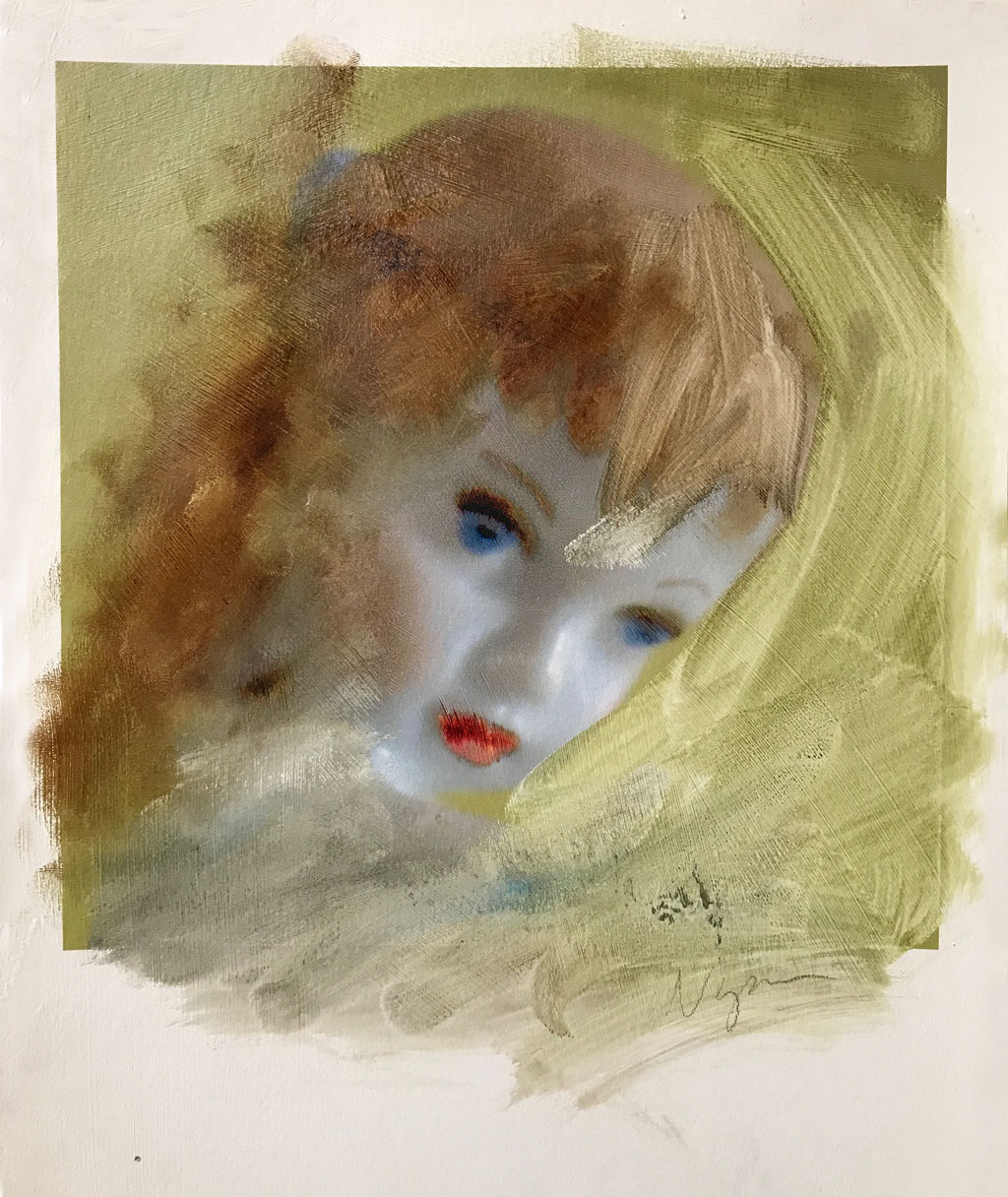 Blue-eyed-Doll_web.jpg