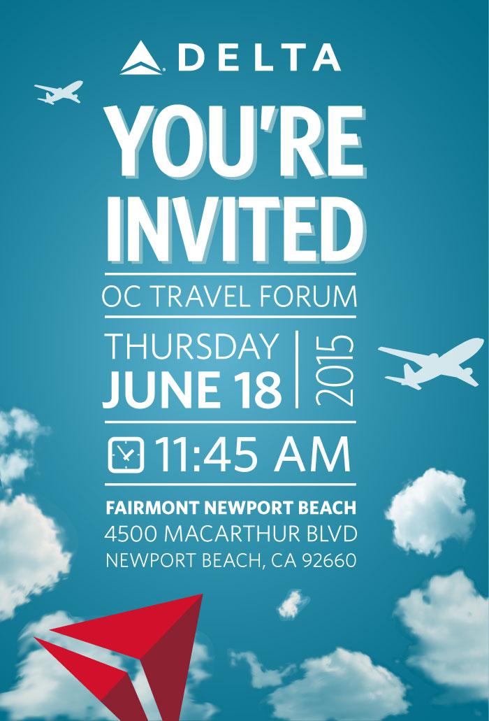 delta_invite_OC_TRAVEL_FORUM.jpg