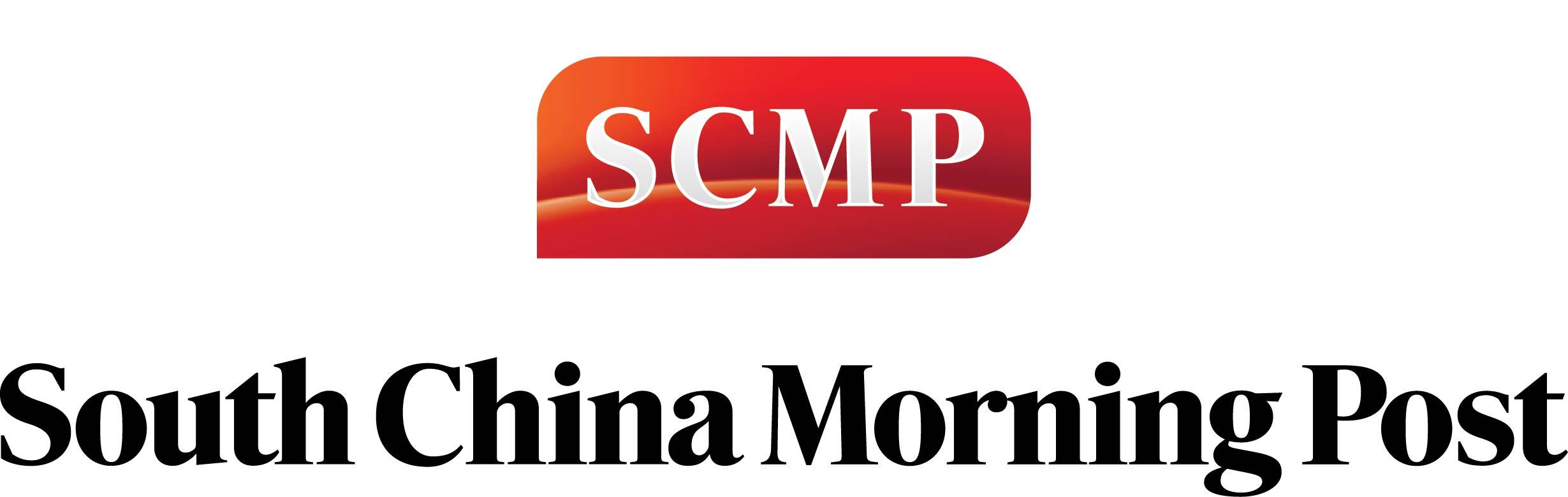SCMP_no-tag.jpg