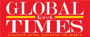 GlobalTimeslogo.png