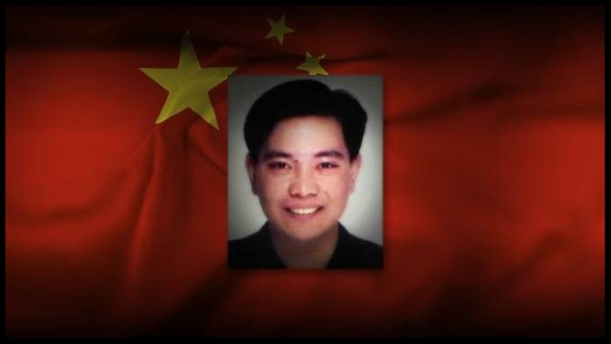15FCa_WANTED IN CHINA_15FC.jpg