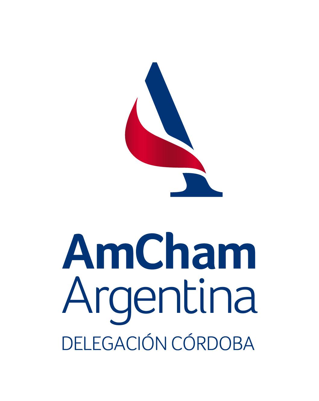 logo_amcham_cordoba_vert-01.jpg