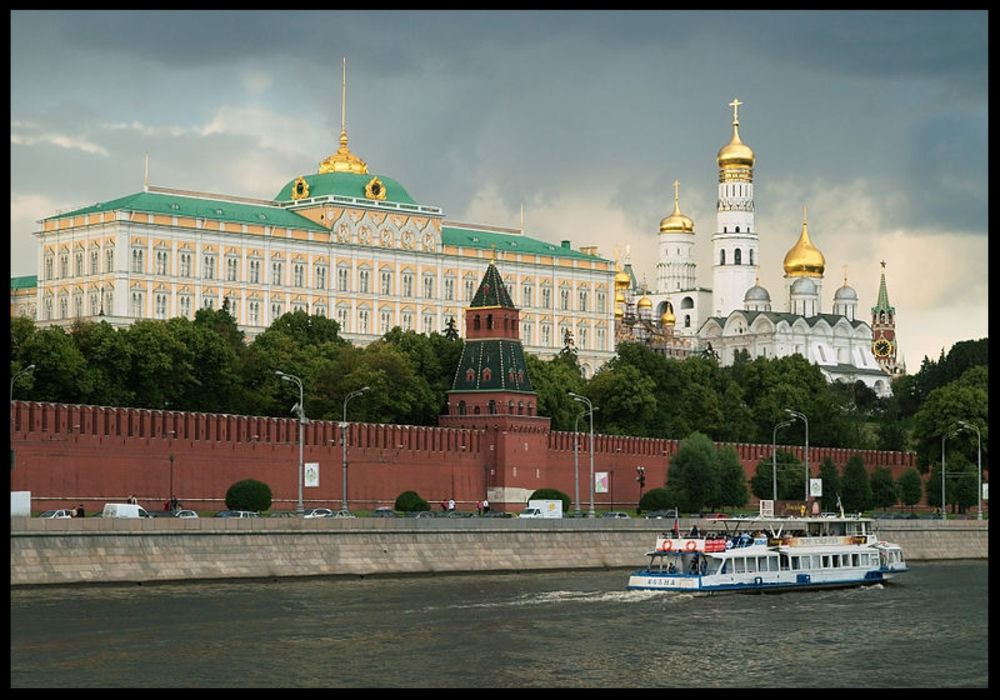 RUSSIA    Not only does Russia not have an extradition treaty with the US, their own constitution actually forbids them from sending foreign nationals back to other countries. Hell, a spokesman actually said Russia would  consider granting Snowden asylum in Russia if he wanted it. Someone like Snowden, though, who is in trouble for leaking information his government didn't want known, is unlikely to want to stay in a country like Russia or China--countries that are even more harsh on traitors and dissidents and leakers than his own.