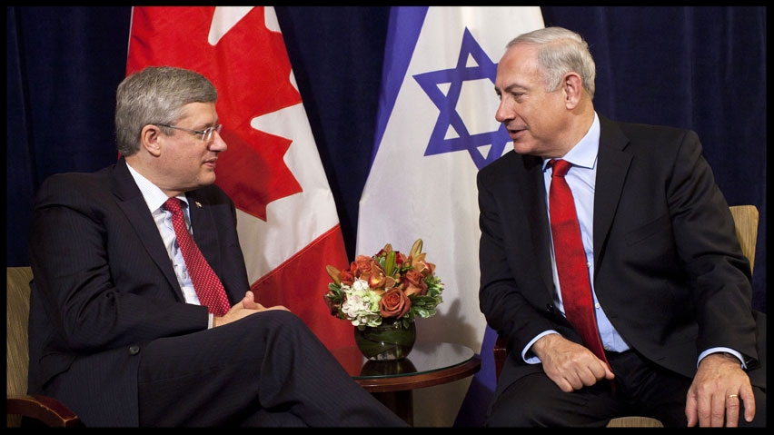 351090_Harper and Bibi.jpg