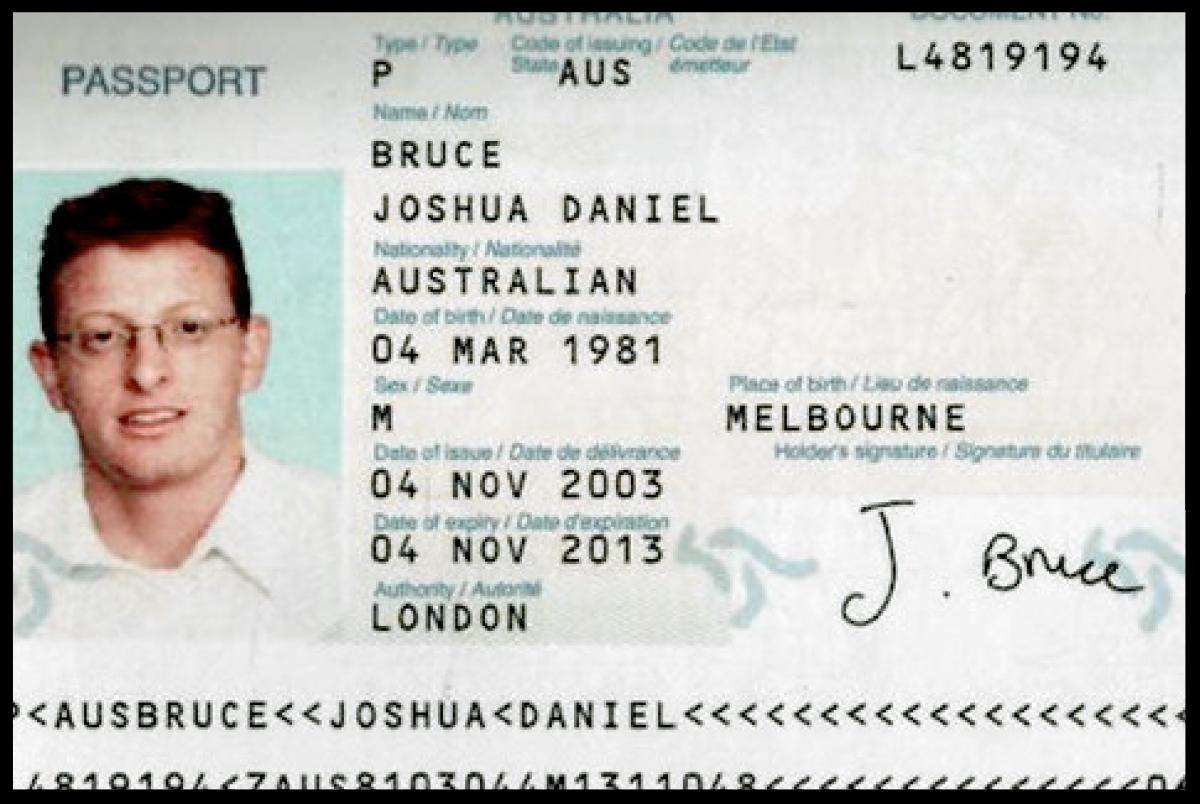 alg-passport-joshua-daniel-bruce-jpg.jpg