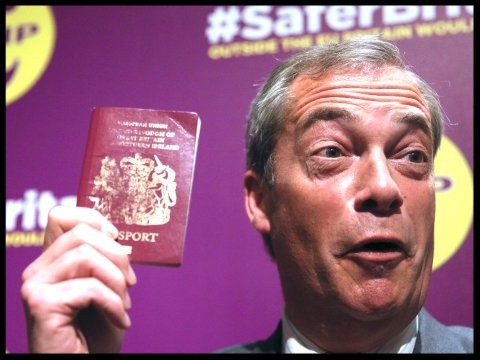 passport-nigel-farage.jpg