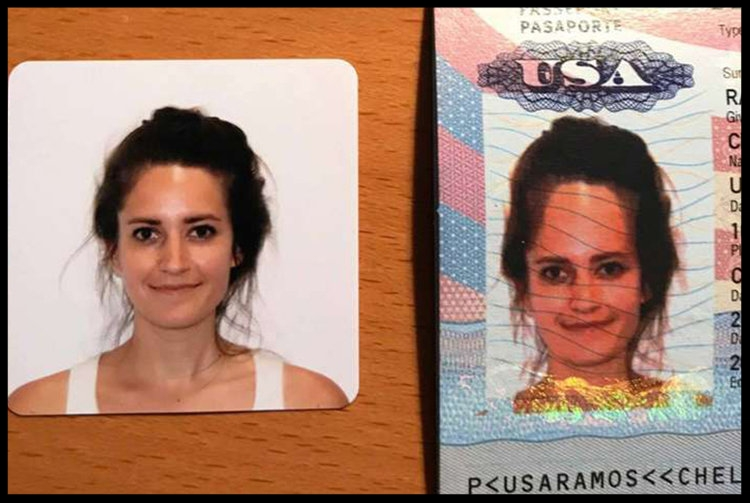 jet-set-passport-pic.jpg