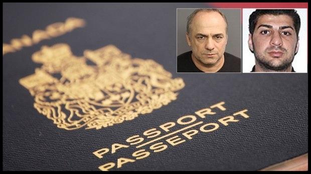 bc-passport-seglins-17-140515.jpg