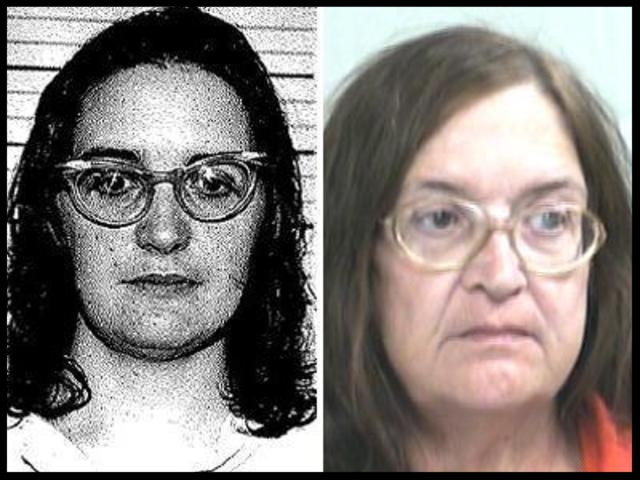 linda-darby-then-and-now-14349409_150971_ver1.0_640_480.jpg
