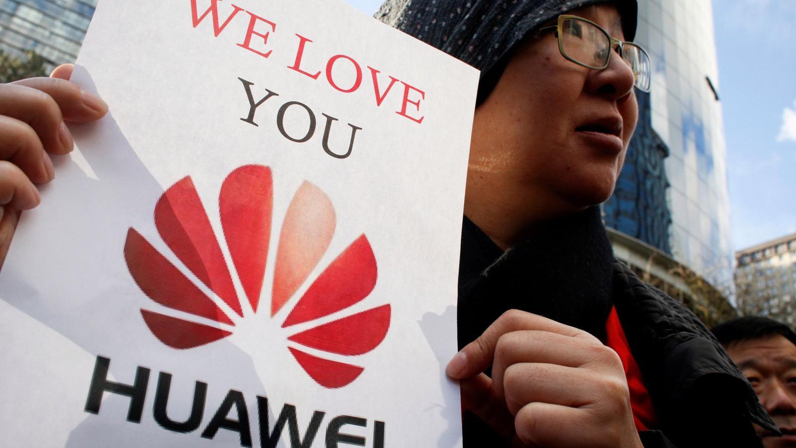 Huawei-2019-e1548241974179.jpg