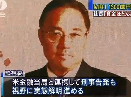 Junzo Suzuki