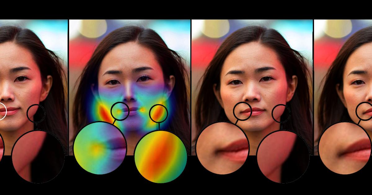 adobe-ai-spot-photoshopped-faces-1200x630.png