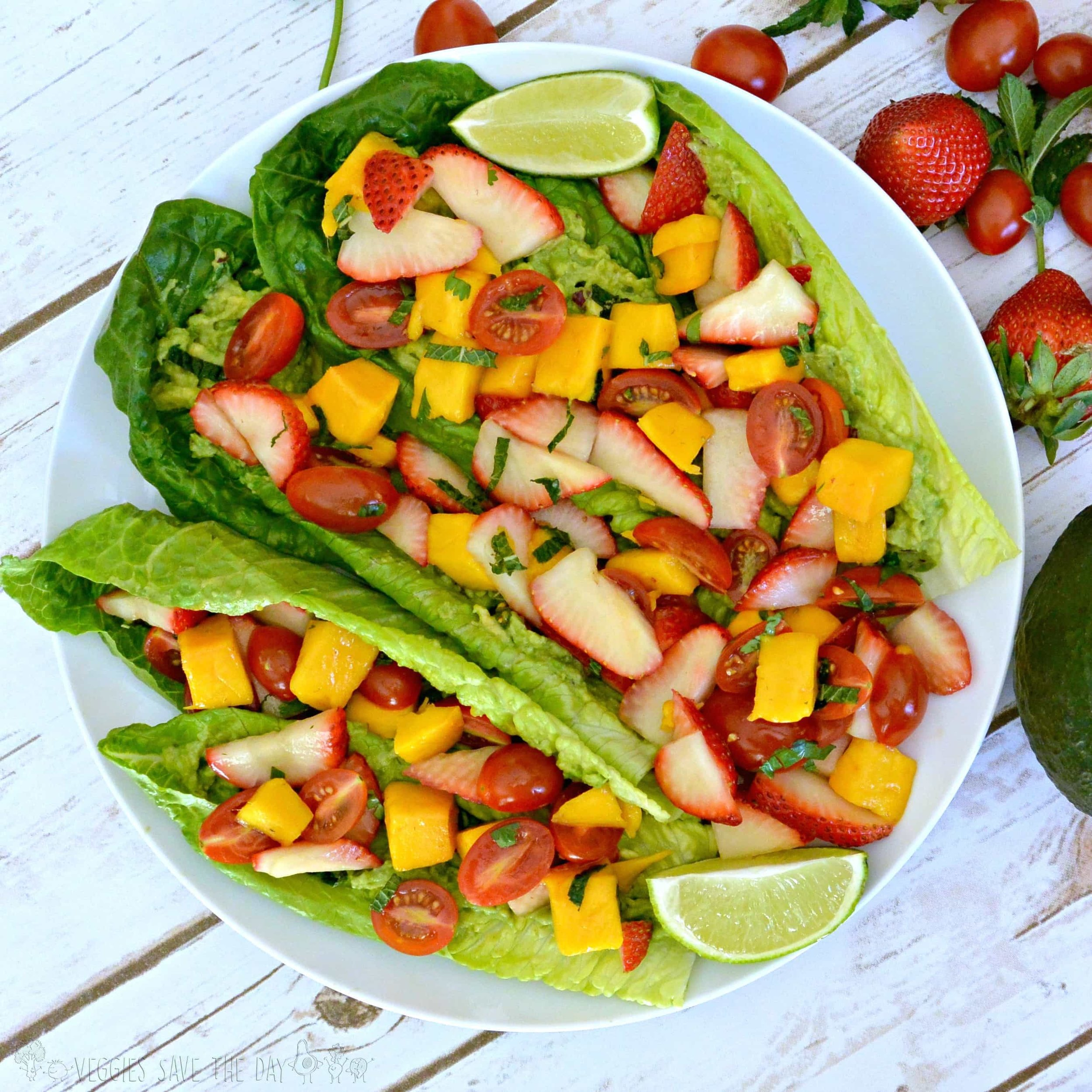 Raw-Fruit-Tacos.jpg