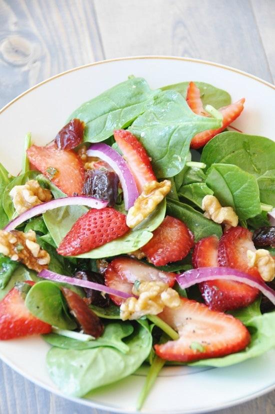 Spring-Spinach-Strawberry-Salad-5.jpg