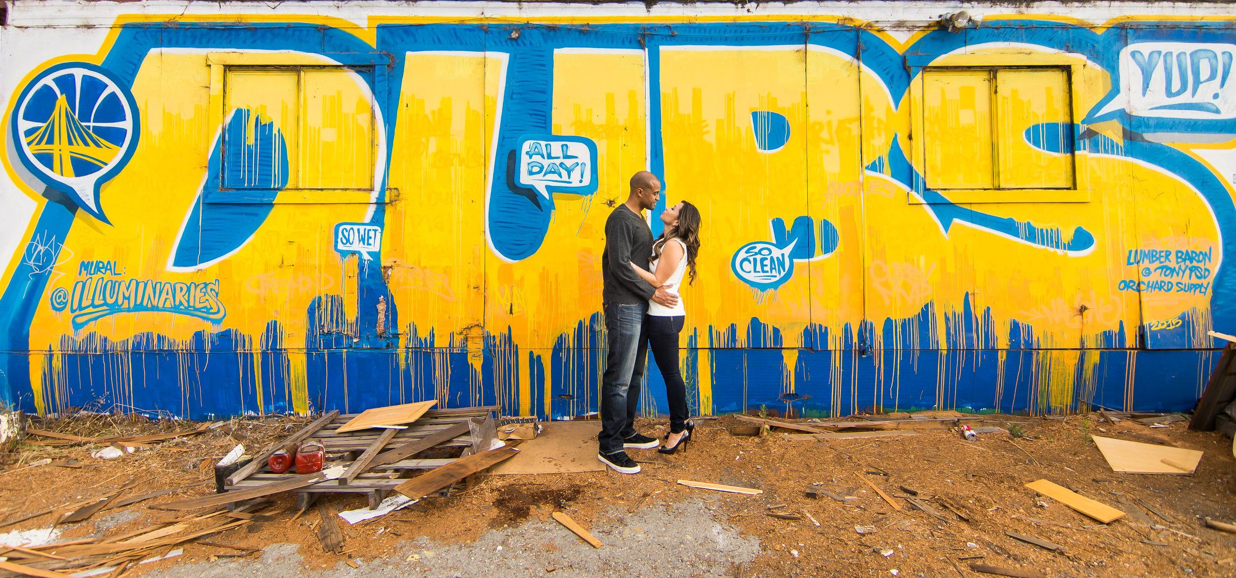 Cory & Rea-11.jpg
